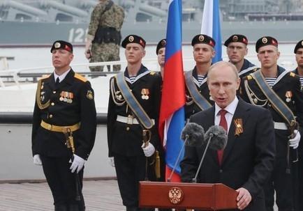 俄乌局势最新报道
