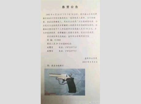 益阳市公安局官方网站 益阳市公安局2688110