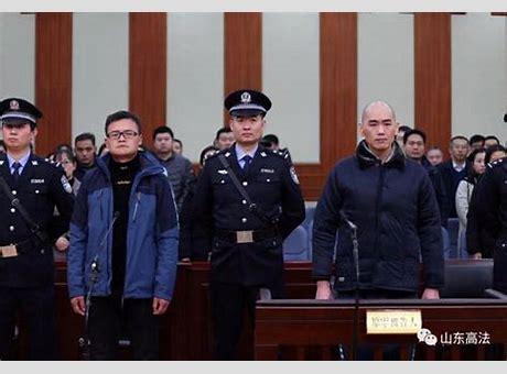 临沭二中张志超案重审进展 北京22号线最新进展