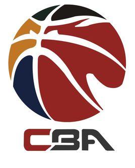cba直播在cctv5在线直播 CCTV-娱乐