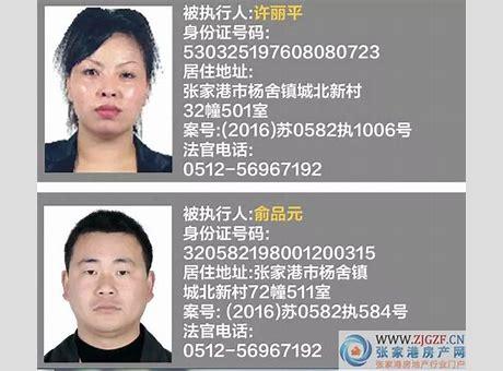中国日报和人民日报的区别 人民日报有品质的光明日报最新报道新闻