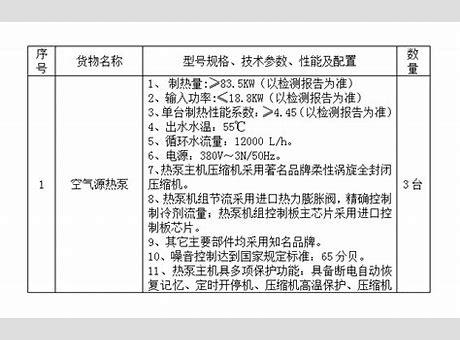 投标文件虚假承诺应承担责任 取得虚假发票应承担的责任