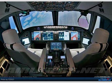 c919什么时候投入运营 c919试飞
