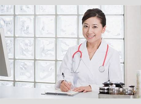 个体诊所名称 开个体诊所需要什么条件