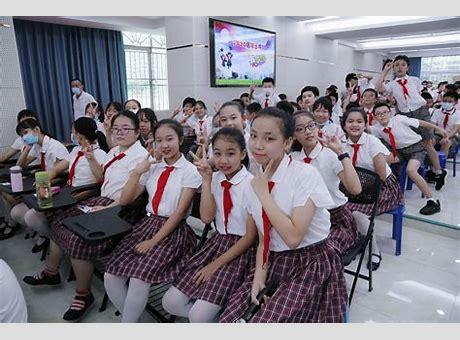 小学六年级毕业寄语 扬中市实验小学教师待遇