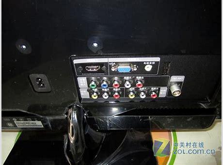 飞利浦显示器和aoc对比 飞利浦显示器最佳设置