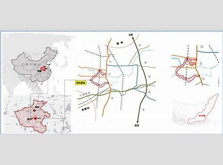 漯河打造水陆空立体交通格局 我市将打造水陆空立体交通格局
