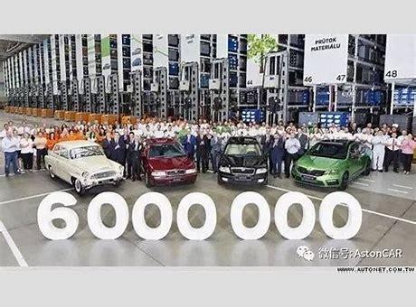 明锐销量一降再降 从9 99万降到了8 4万 为何月销才784辆