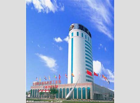 漯河 漯河市监漯河机场建设最新报道察委员会
