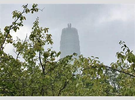 """河南漯河将迎来一座120亿""""高铁站"""" 河南漯河将迎来一座120亿""""高铁站"""" 这3个县城将"""