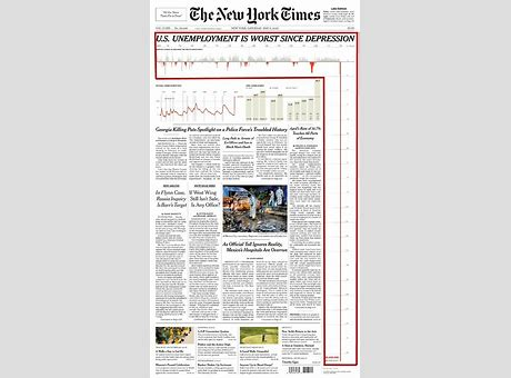 《纽约时报》这篇抹黑中国的报道,美国网民发觉不对了……