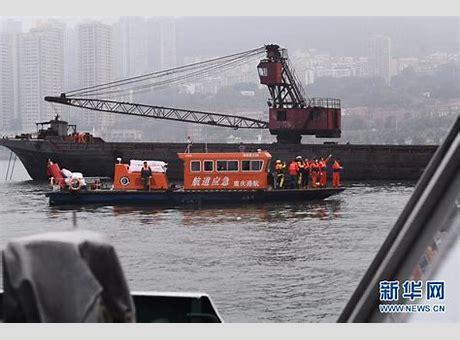 重庆万州事故最新报道
