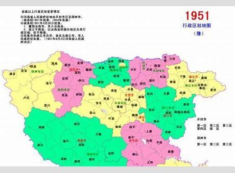 永城铁路最新消息 鹿邑三洋铁路最新动态