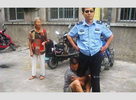 深圳围攻交警队事件续 被打者遭刑拘