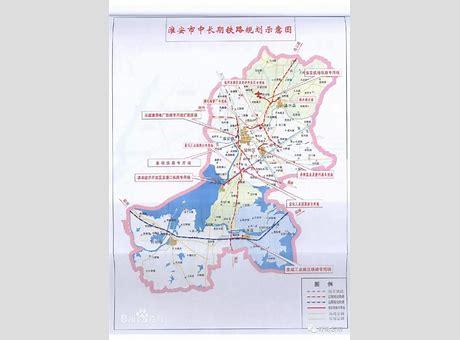 三洋铁路有进展了 安徽亳州蚌城除铁路车名