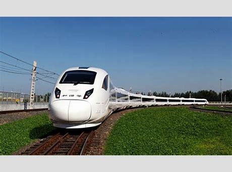 唐山城际铁路最新消息 京唐城际铁路香河征地