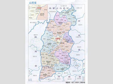 2019广州南大干线最新消息 预计2019年年底主线通车 2022年全线通车