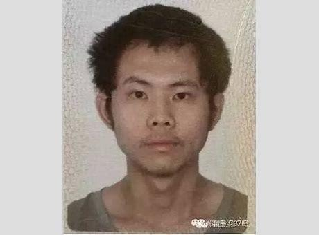 吴谢宇案最新进展 声明不需要律师 背后究竟有什么隐情