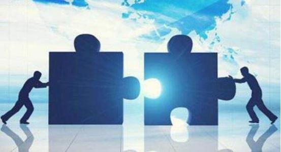 企业资产重组的形式 航天长峰资产重组