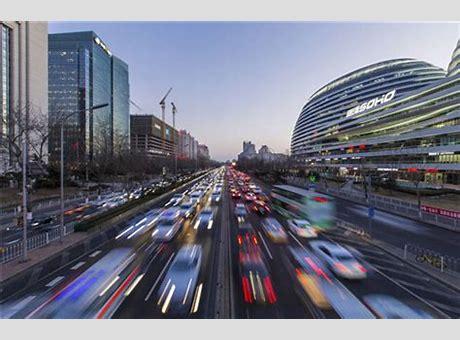 沪乍杭铁路最新消息高铁规划走向 镇杭铁路最新路线规划图