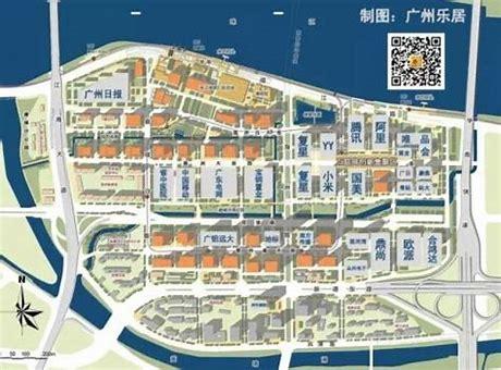 投资超20亿 我县两个大项目开池枞长**大桥最新报道工